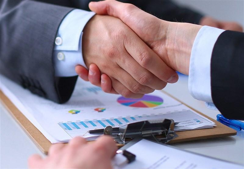 О повышении достоверности Единого реестра субъектов малого и среднего предпринимательства