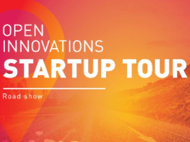 Startup Tour 2019 в Якутске: преврати свою идею в действующий проект